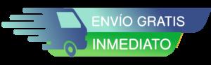 AVISO DE PRODUCTO DISPONIBLE PARA ENVIO INMEDIATO