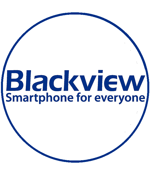 COMPRAR CELULARES BLACKVIEW