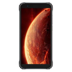 BLACKVIEW BV4900 NEGRO - 2