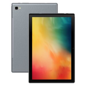 BLACKVIEW TAB 8 GRIS - 1