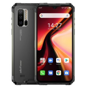 ULEFONE ARMOR 7 VERSION 2020 - 1