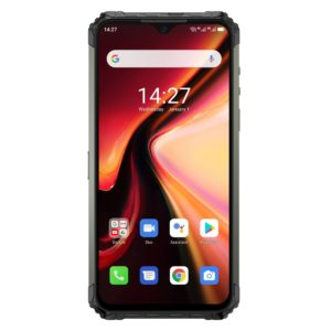ULEFONE ARMOR 7 VERSION 2020 - 2