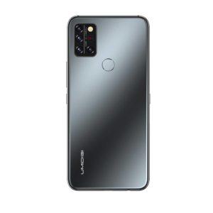 UMIDIGI A9 PRO 64GB NEGRO - 3
